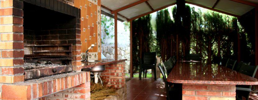 Casa en Venta En Caldes d'Estrac