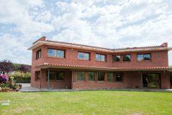 Casa en venta en Cabrera de Mar