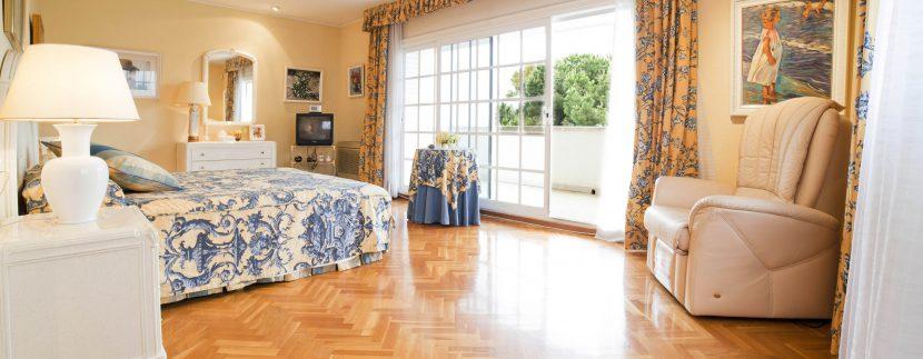 Casa en venta en el Masnou Can Teixidor