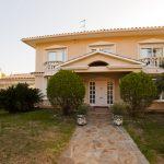Casa en Vilassar de Dalt en venta