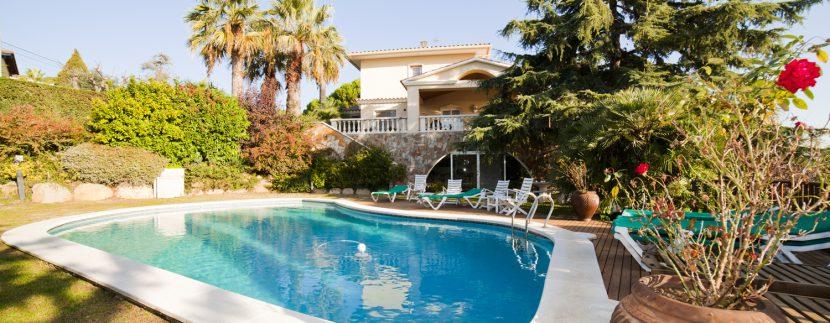 8.Facana+pool