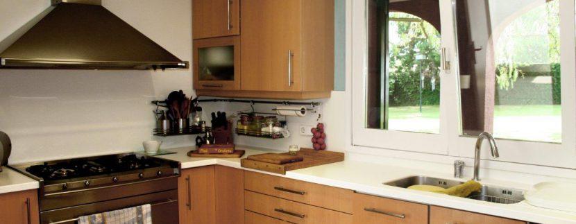 llarcat.com-casa-en-venta-en-alella-casco-urbano-house-for-sale-in-alella-town