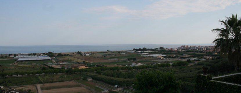 arcat.com-gran-casa-en-santa-susanna-amplias-vistas-al-mar-
