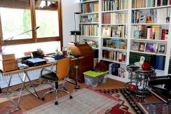Oficina3