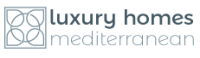luxuryhomesmediterranean.com