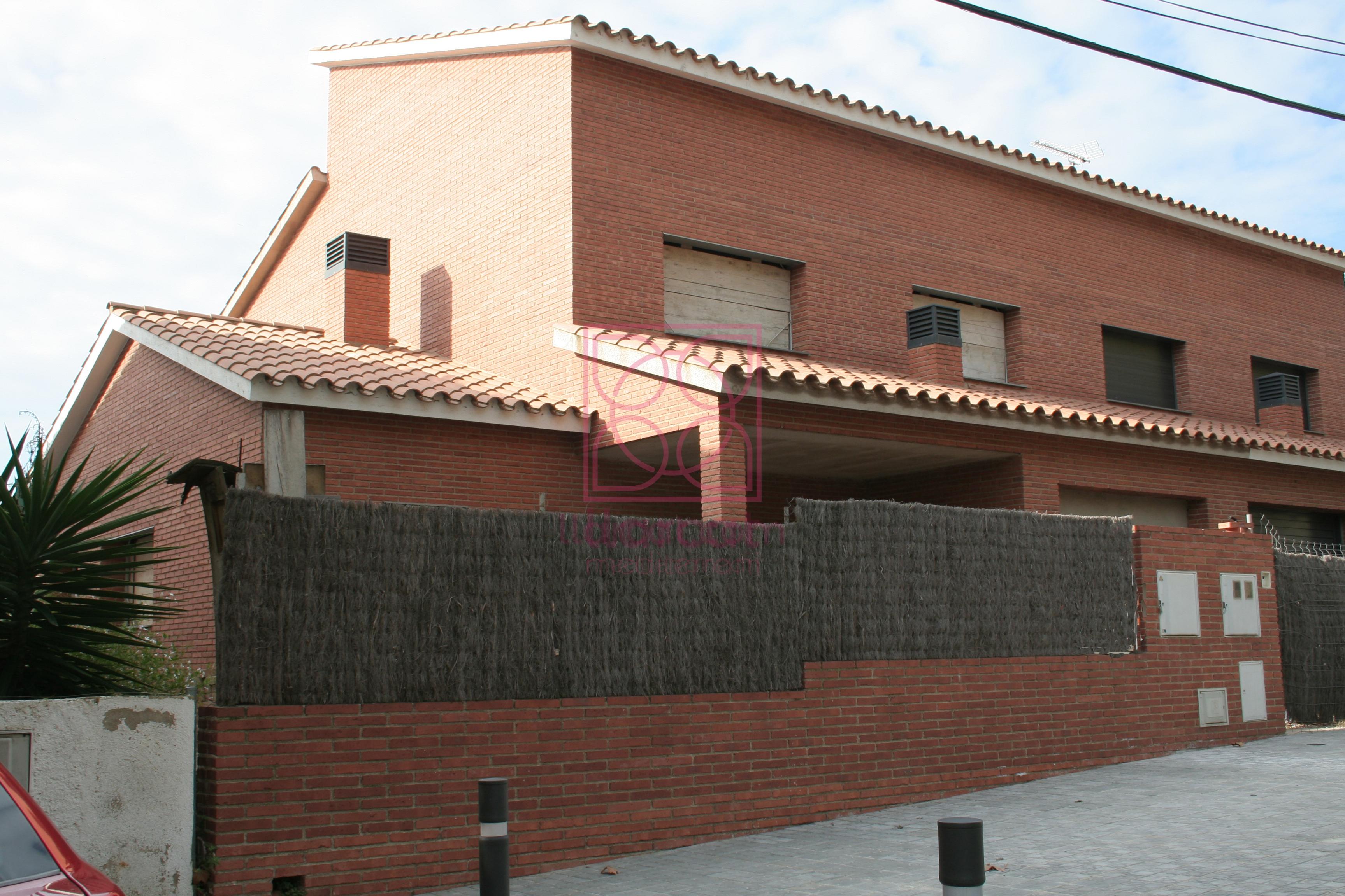 Casa En Venta en Llavaneres.