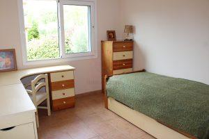 Sant Pol de Mar, casa en venta