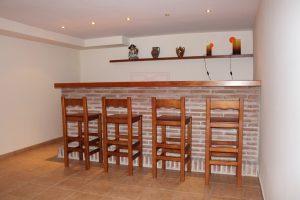 Casa en venta en Sant Pol