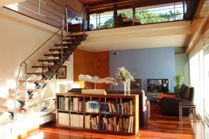 Casa en venta en Vilassar de Mar