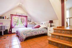 4.dormitori