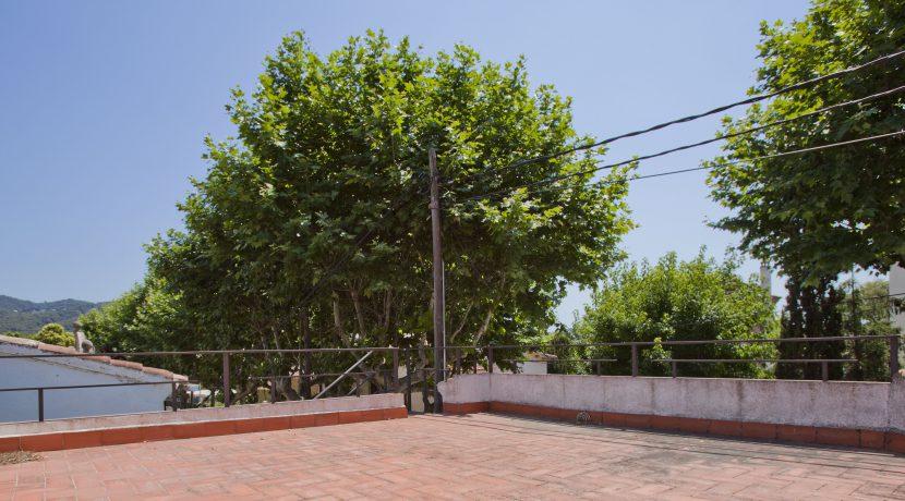 6.terrassa