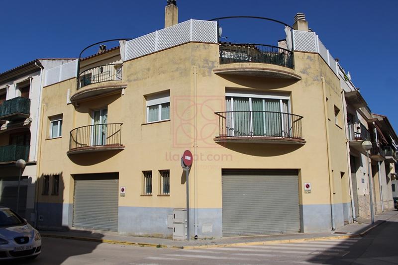 Casa de pueblo en venta en arenys de munt llarcat mediterrani barcelona maresme - Casas en arenys de munt ...