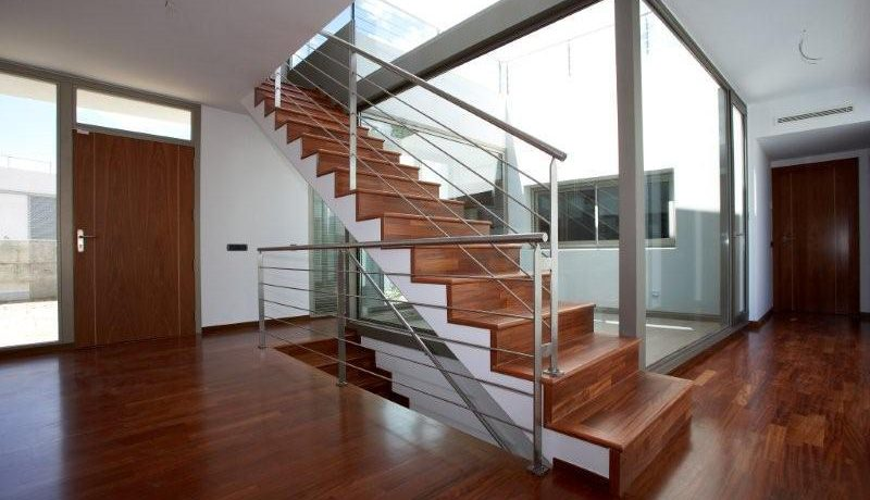 Casa en venta en Arenys de Mar