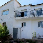 Casa a la venta en Sant Iscle de Vallalta