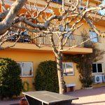 Casa en venta en Sant Iscle de Vallalta
