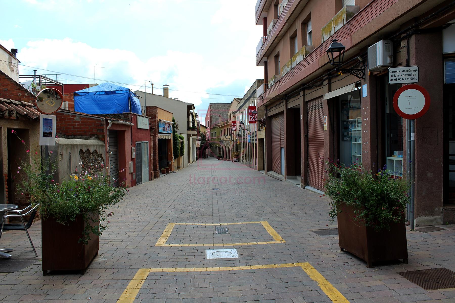 Piso en Venta en Sant Antoni