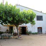 Masía en venta en Sant Cebrià de Vallalta