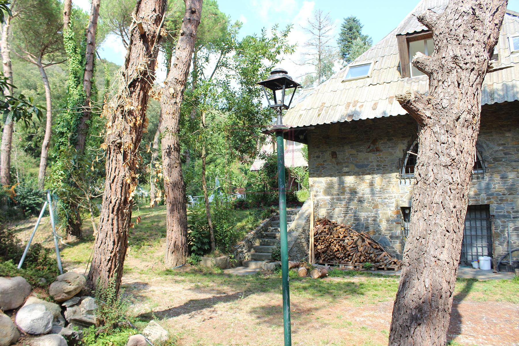 Hotel de montaña con excelente ubicación