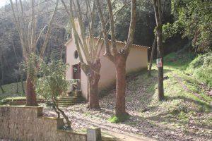 Pisos y casas en venta en Sant Iscle de Vallalta
